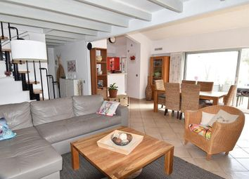 Thumbnail 3 bed apartment for sale in Biot, Provence-Alpes-Cote D'azur, 06410, France