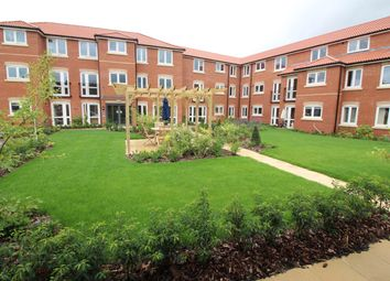 Thumbnail 1 bed property for sale in New Pooles Lodge, Maywood Crescent, Bristol