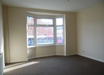 2 bed flat to rent in Belgrave Road, Leicester LE4