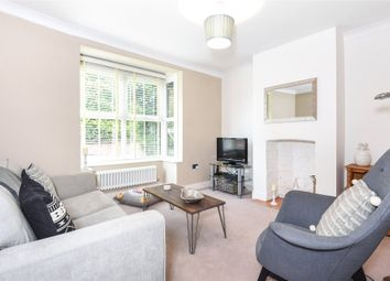 Thumbnail 2 bed end terrace house to rent in Gipsy Lane, Wokingham, Berkshire