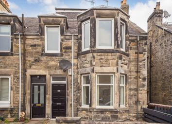 Thumbnail 2 bed flat for sale in 102 Thistle Street, Dunfermline