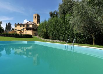 Thumbnail 3 bed villa for sale in Pistoia, Tuscany, Italy
