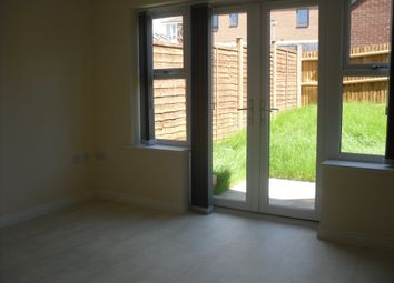 Thumbnail 2 bedroom shared accommodation to rent in Lyttleton Street, West Bromwich