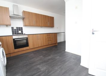 Thumbnail 3 bedroom town house to rent in Manor Farm Road, Leeds