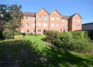 Thumbnail 2 bed flat for sale in Purdy Court, New Station Road, Bristol