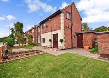 Thumbnail 2 bed semi-detached house for sale in Hunters Avenue, Billericay, Essex