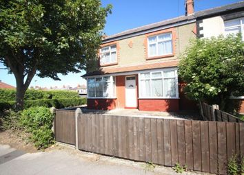 3 bed semi-detached house for sale in Rossendale Avenue North, Thornton, Thornton-Cleveleys, Lancashire FY5