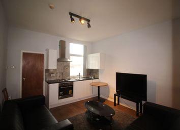 Thumbnail Room to rent in Gordon Street, Earlsdon, Coventry