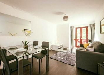Thumbnail 2 bed flat to rent in Sterling Place, South Ealing