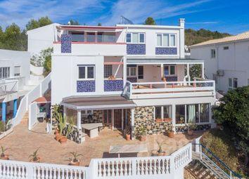 Thumbnail 4 bed villa for sale in Salema, Vila Do Bispo, Algarve, Portugal