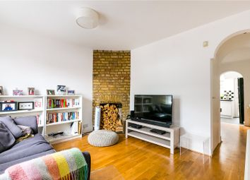 Thumbnail 2 bed terraced house to rent in Lower Mortlake Road, Richmond
