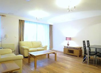Thumbnail 1 bedroom property to rent in Regent Court, North Bank, St John's Wood, London
