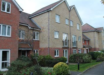 2 bed flat for sale in Nightingale Court, 156-160 Havant Road, Portsmouth PO6