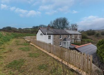 Thumbnail Property for sale in Trink, St. Ives, Cornwall