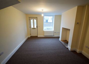 Thumbnail 2 bed terraced house to rent in Lamb Street, Carlisle