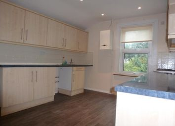 1 bed maisonette to rent in Thorold Road, Ilford, Essex IG1