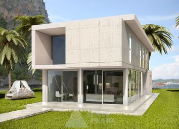 Thumbnail 4 bed villa for sale in Gran Alacant (Playa Del Carabassí Y Playa Arenales Del Sol), Spain