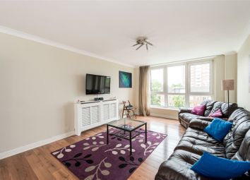Boydell Court, St. Johns Wood Park, London NW8. 3 bed flat
