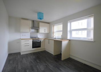 Thumbnail 3 bed maisonette to rent in Lowther House, Jackson Street, The Groves, York