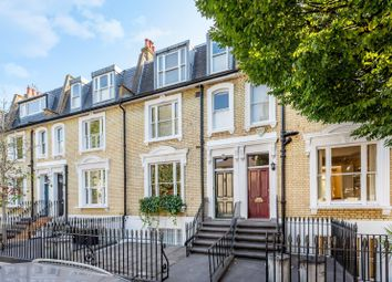 4 bed property for sale in Walham Grove, Fulham Broadway, London SW6
