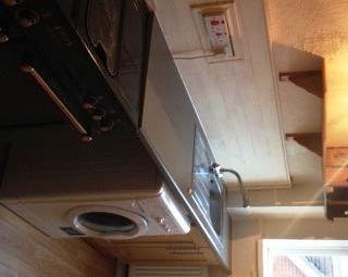 Thumbnail 2 bed flat to rent in Bromsgrove Road, Romsley, Halesowen