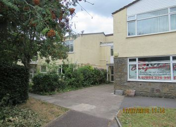 Thumbnail 1 bed flat to rent in Flat 7 Llys-Yr-Ynys, Resolven, Neath, Neath Port Talbot.