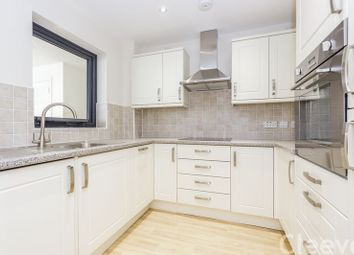 Thumbnail 2 bed flat for sale in Gloucester Road, Cheltenham