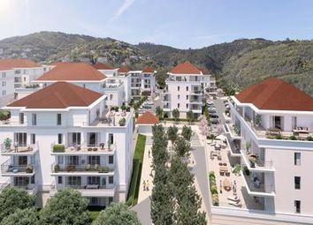 Thumbnail 1 bed apartment for sale in Mandelieu-La-Napoule, Alpes-Maritimes, France