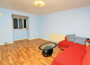 Thumbnail 1 bedroom flat to rent in Clivesdale Drive, Hayes
