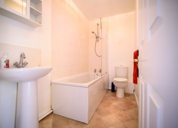 Thumbnail 2 bed terraced house to rent in Kelham Square, Sunderland