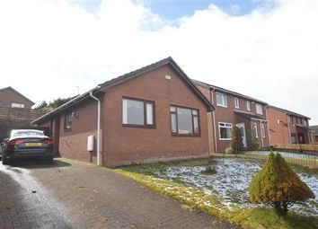 Thumbnail 3 bed property for sale in Mossbank Drive, Hogganfield