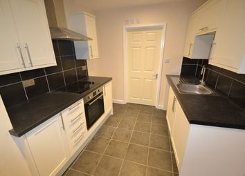 Thumbnail 1 bed flat to rent in Bradford Street, Braintree