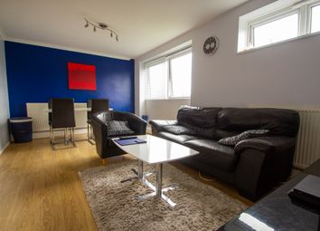 Thumbnail 2 bed flat for sale in Holly Mount, Hagley Road, Edgbaston