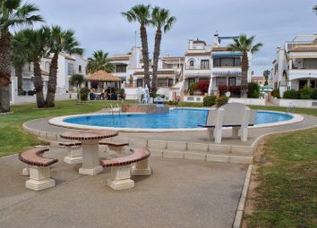 Thumbnail 4 bed villa for sale in Los Dolses, Spain
