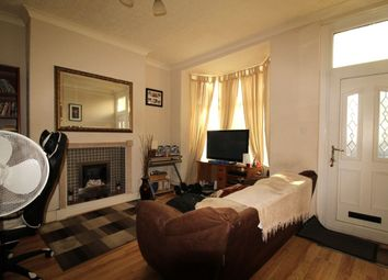 2 bed terraced house for sale in Glen Street, Colne BB8