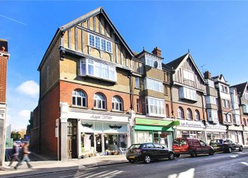Thumbnail 1 bed flat for sale in Beach Road, Littlehampton
