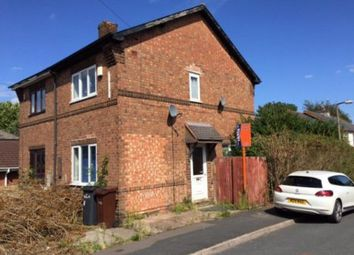 Thumbnail 3 bed property to rent in Hill Street, Bilston, Wolverhampton