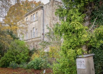 Thumbnail 1 bed flat for sale in Lambridge Grange, Larkhall/Lower Swainswick, Bath
