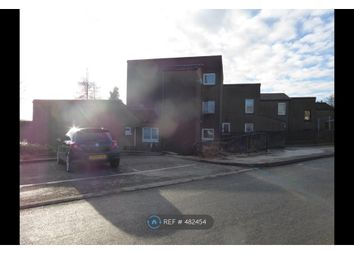 Thumbnail Studio to rent in Fordell Road, Glenrothes