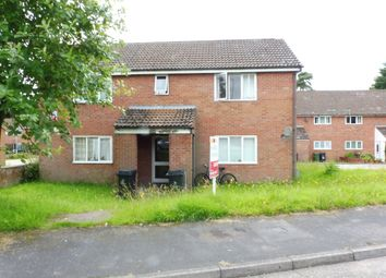 Thumbnail Studio for sale in Humbletoft Road, Dereham