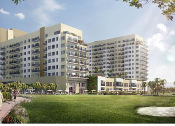 Thumbnail 2 bed apartment for sale in Golf Views, Emaar South, Dubai South, Dubai