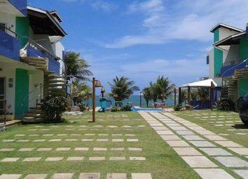 Thumbnail 3 bed villa for sale in Praia Do Itacimirim, Bahia, Brazil