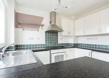 Thumbnail 2 bed flat for sale in Joseph Hardcastle Close, London