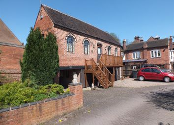 Thumbnail 2 bed detached house for sale in Rope Walk, Bewdley
