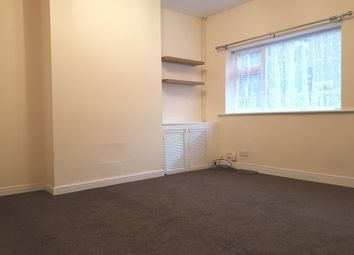 Thumbnail 2 bed property to rent in Primrose Street, Darlington