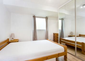 Thumbnail 1 bedroom flat to rent in Islet Road, Maidenhead