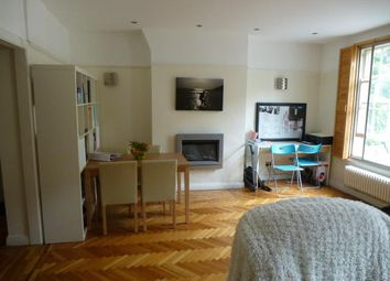 Thumbnail 2 bedroom flat to rent in Westgate Street, Cardiff