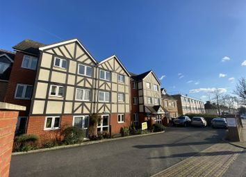 1 bed property for sale in Watford Road, Wembley HA0