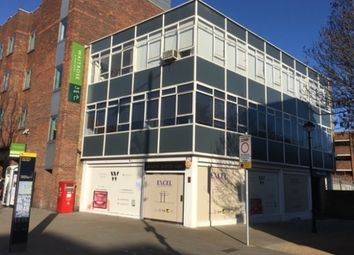 Thumbnail Office to let in London Road, Twickenham