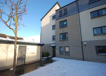 Thumbnail 2 bedroom flat to rent in Tailor Place, Aberdeen